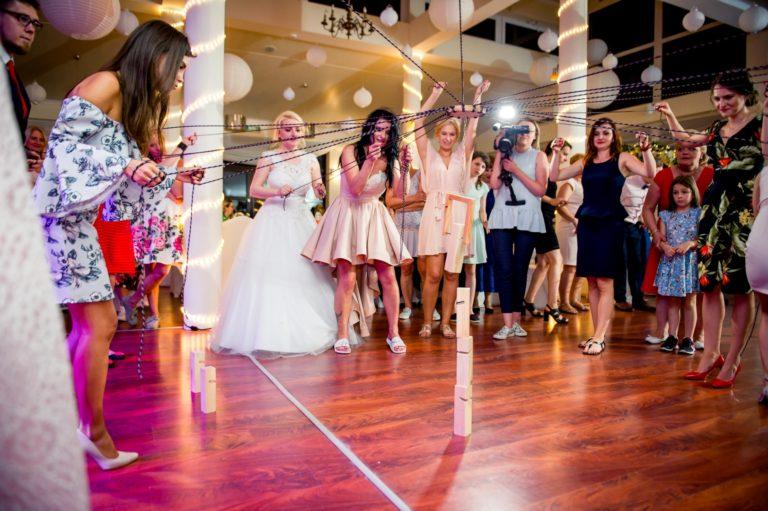 Dj na wesele świdwin