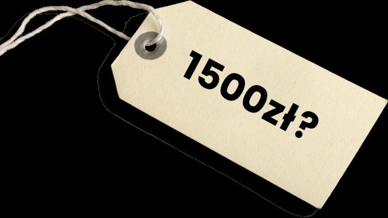 Ile kosztuje dj na wesele w 2021Ile kosztuje dj na wesele w 2021