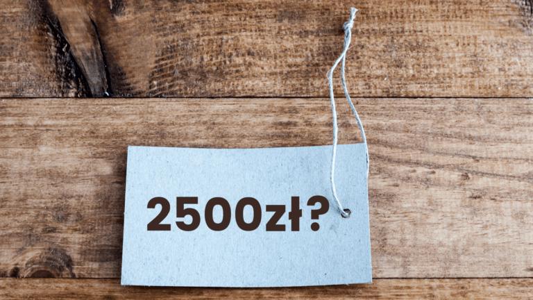 Ile kosztuje dj na wesele w 2021