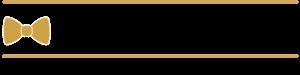Dj na wesele Kreatywni Polska