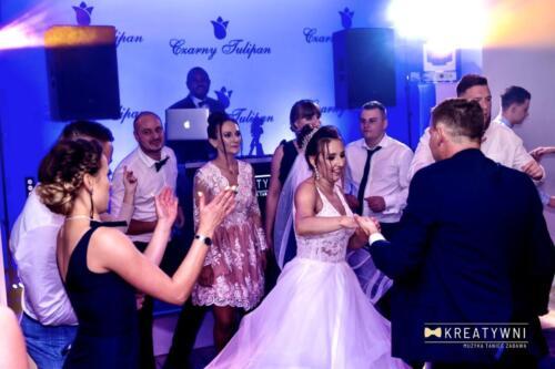 18 Dj na wesele Sebastian Pączkowski