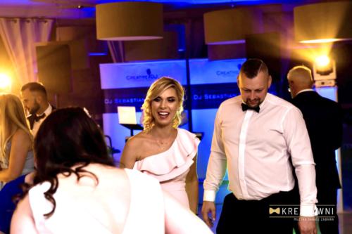 37 Dj na wesele Sebastian Pączkowski