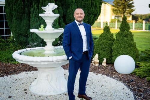 69 Dj na wesele Sebastian Pączkowski
